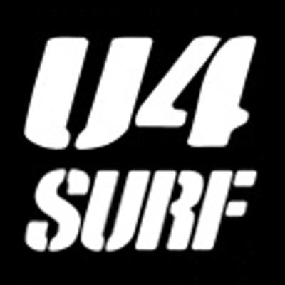 U4SURF