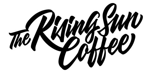 risingsuncoffee
