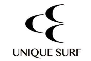 unique surf